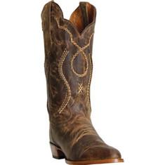 dp boot