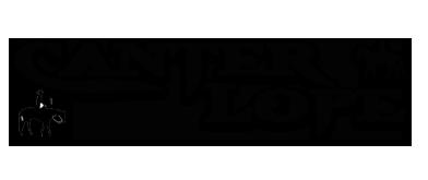 logo-canter-v2