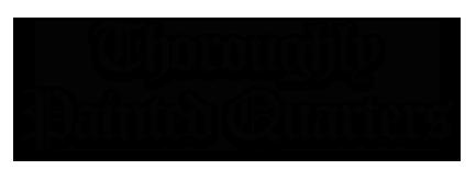 logo-quarters